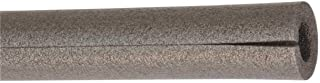 Frost King P12xb-6 Pre-Slit Pipe Insulation, 3/8