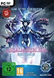 Final Fantasy XIV - A Realm Reborn - Game of the Year Edition