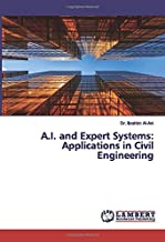 Best artificial intelligence and civil engineering Reviews