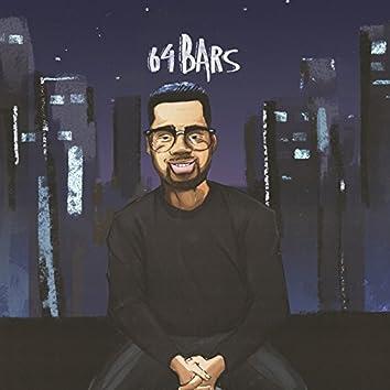 64 Bars