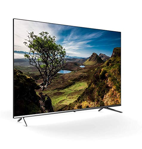 Metz 40' FHD Android TV