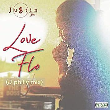 Love Flo