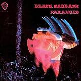 Paranoid [Deluxe]