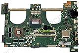 Asus N550JV Laptop Motherboard w/ Intel i7-4700HQ 2.4Ghz CPU