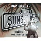 Andrew Lloyd Webber's Sunset Boulevard [Deluxe Edition]