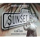 Sunset Boulevard [2 CD][Remastered]