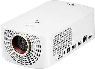 Suchergebnis Auf Für Lg Electronics Kamera Foto Elektronik Foto