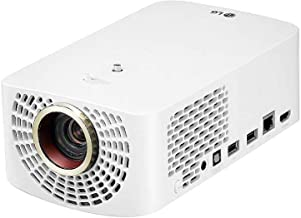 LG HF60LS Led Projektör Full Hd(1920X1080), 1400 Ansilümen, 30.000 Saat Lamba Ömrü
