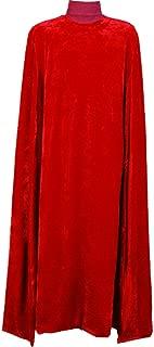 Best red cloak star wars Reviews