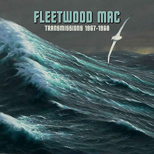 Transmissions 1967 - 1968