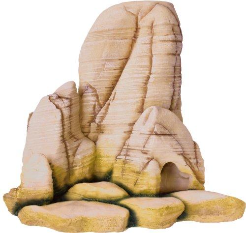 Hobby 40119 Navajo Rock 2, 24 x 13 x 21 cm