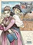 Isabella Bird - Femme exploratrice - Tome 7