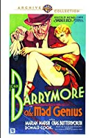 The Mad Genius [DVD]