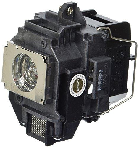 Epson Lâmpada V13H010L54 para EB-S7/S72/X7/W7/X8/W8/EH-TW450
