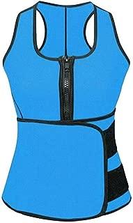 S-XXL Ms. Slim Fit Women's Adjustable Waist Trainer Plus Size Skinny Slimming Vest Postpartum Weight Loss Slimming Belt