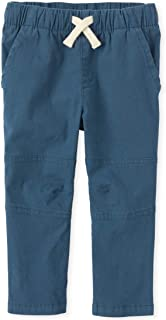 The Children's Place Fashion Jogger Pants