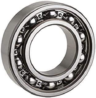 Best kobe bearings japan Reviews