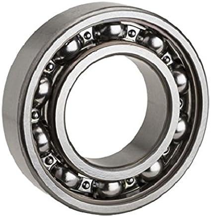 33010 Taper Bearing 50x80x24 CONE//CUP Taper Bearings 33010