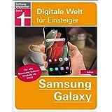 Samsung Galaxy: Alle Funktionen verstaendlich erklaert