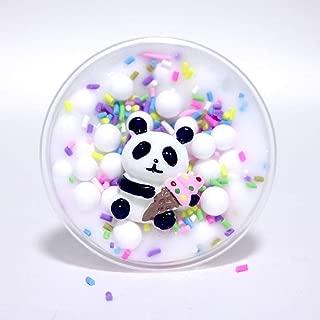glitter putty toys r us