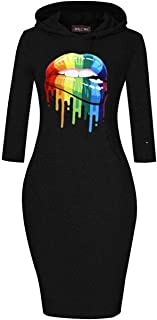 Best womens hoodie with pockets Reviews