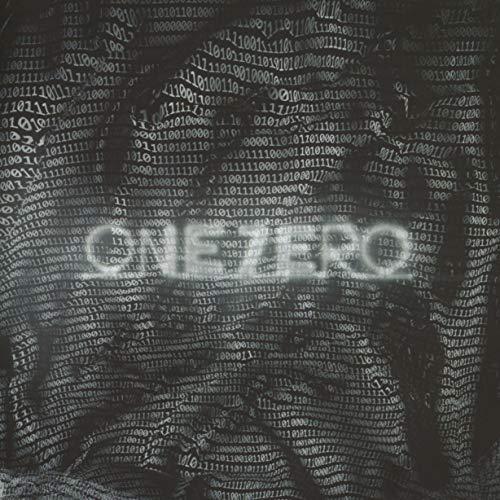 One Zero