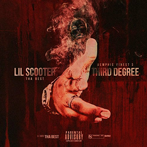 Hustle in the Street's [Explicit]