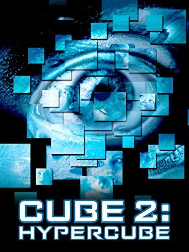 cube centrakor