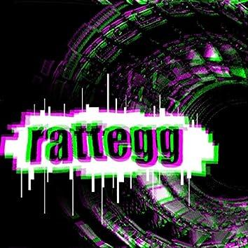 Rattegg