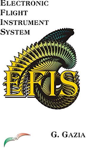 EFIS: Electronic Flight Instrument System (Italian Edition)