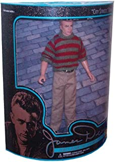 Barbie James Dean Collector Edition Doll 1994