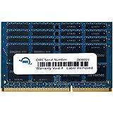 OWC 32.0GB 2666MHz DDR4 PC4-21300 SO-DIMM 260...
