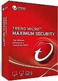 Antivirus For Macs