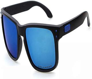 Gafas De Sol Deportivas De Ciclismo Al Aire Libre Gafas Polarizadas