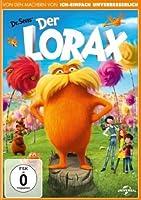 Der Lorax