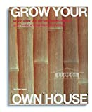 Grow Your Own House - Bamboo Book