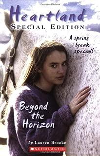 Best read heartland books online free Reviews