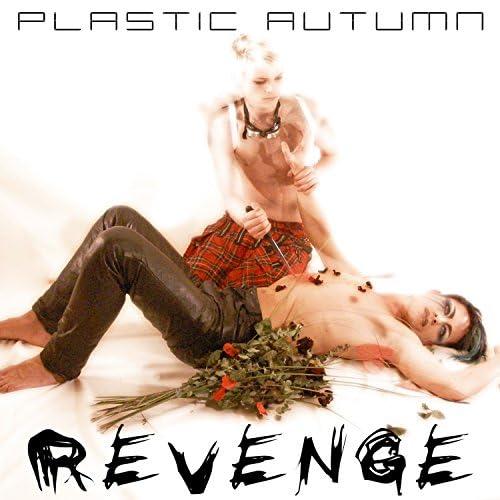 Plastic Autumn