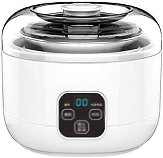 Mini machine à yaourts SJYDQ - Pour le vin de riz, la fermentation, le natto, la machine à divider