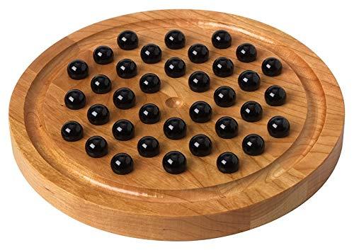 L.J.JZDY Schachbrett Spiel Spielzeug Kinder Schach Tisch Spiel Strategie Puzzle Indoor Games Strategie Puzzle Schreibtisch Schachspielzeug Familienspiele Geschenk Kinder