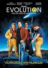 Evolution [Edizione: Stati Uniti] [Italia] [DVD]