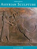 Assyrian Sculpture (Introductory Guides)
