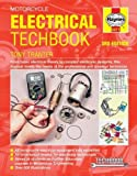 Motorcycle Electrical Techbook