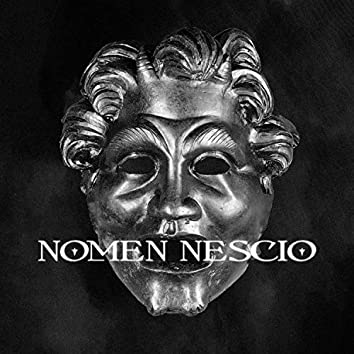 Nomen Nescio