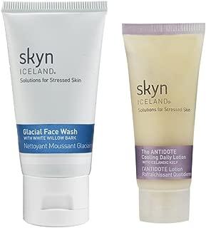 daily hydration face lotion shea moisture