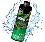 MICROBE-LIFT Plants N - Pflanzendünger - 118 ml