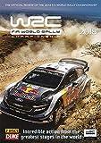 World Rally Championship 2018 Review [Reino Unido] [DVD]