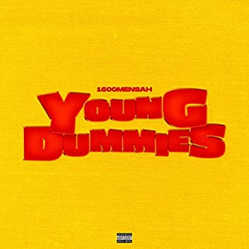 Young Dummies