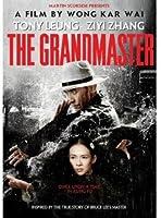 Grandmaster [DVD] [Import]
