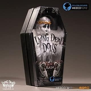 living dead dolls rain